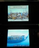 F8MDVC00083_I.jpg