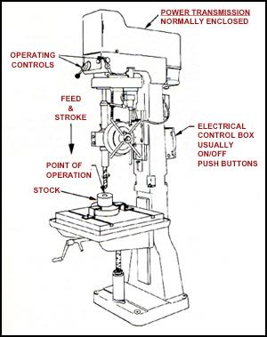 drill_press_2.jpg