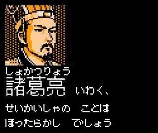 s-syokaturyo.jpg