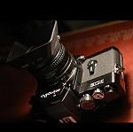 Eureka Photograph(Togi)