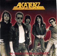 アルカトラス