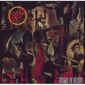 血の中の統治