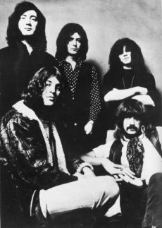 purple 70s