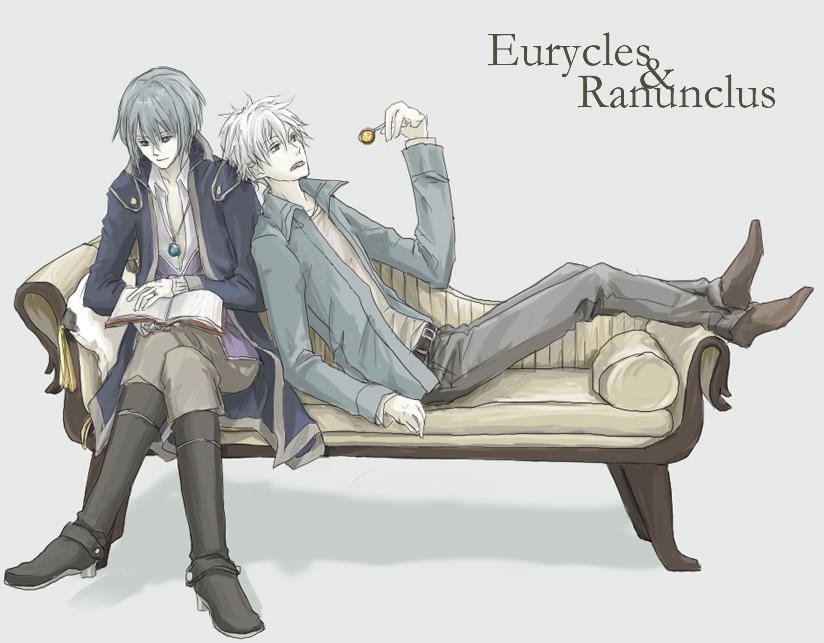 eury_ranun.jpg