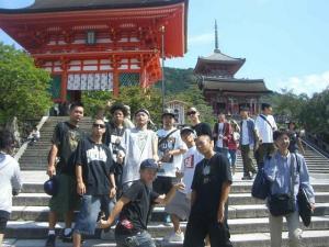 kiyomizu2.jpg
