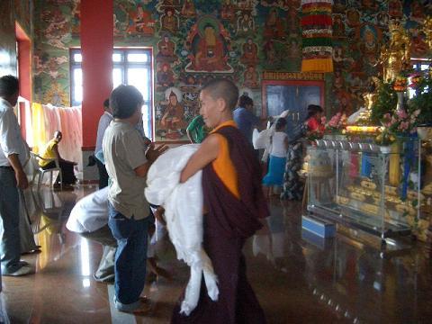 tibet02.jpg