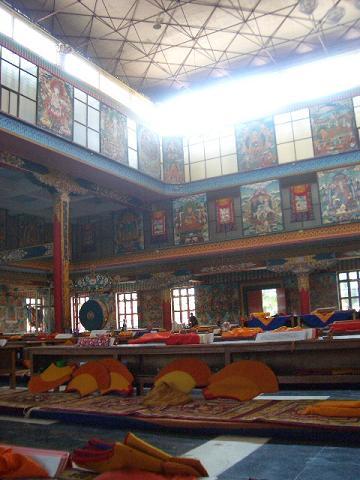 tibet03.jpg