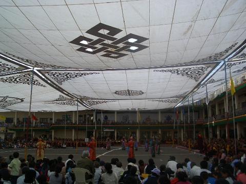 tibet04.jpg