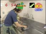 めざましテレビ 017_0001_1