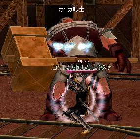 05_10_19-01.jpg
