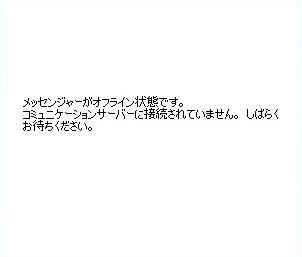 06_03_22-00.jpg