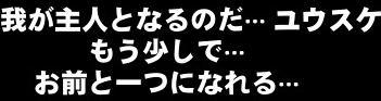 06_04_03-00.jpg