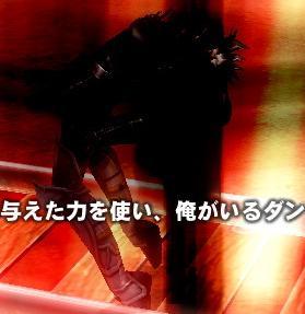 06_04_03-01.jpg