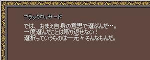 06_05_21-01.jpg