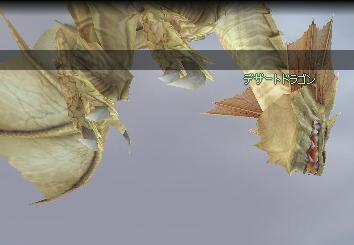 06_08_04-00.jpg
