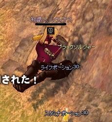 20060327030445.jpg