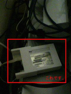 20090215_01.jpg