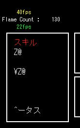 20071022220317.jpg