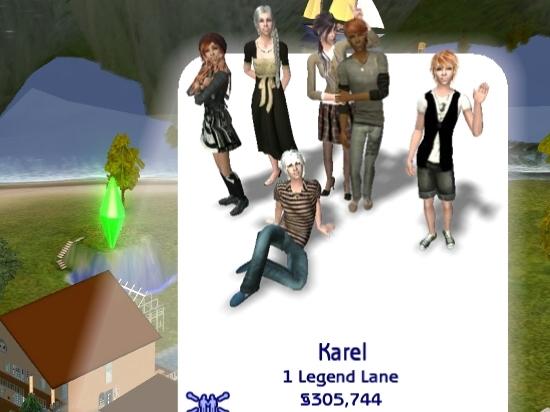 karelc458b.jpg