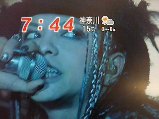 kyou12.jpg