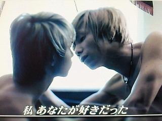 otobokeyasu9.jpg
