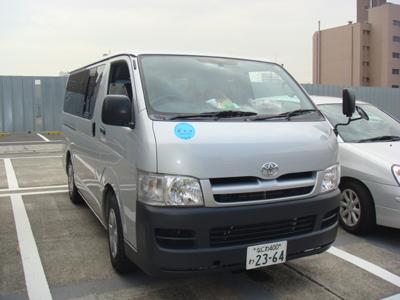 100410_car.jpg