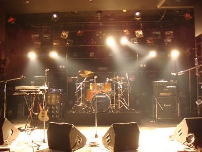 100603_stage.jpg