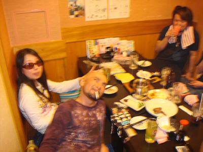 100603_yamachan2.jpg