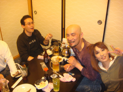 100603_yamachan3.jpg