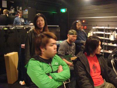 101212_shibuya1.jpg