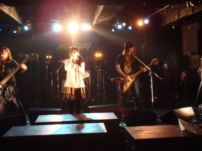 101212_shibuya3.jpg