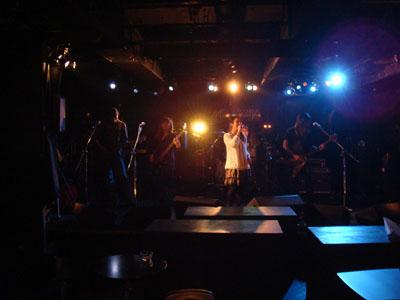 101212_shibuya4.jpg