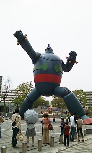 110503_tetsujin.jpg