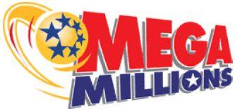 MegaM logo