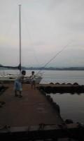 河口湖旅行 (2)