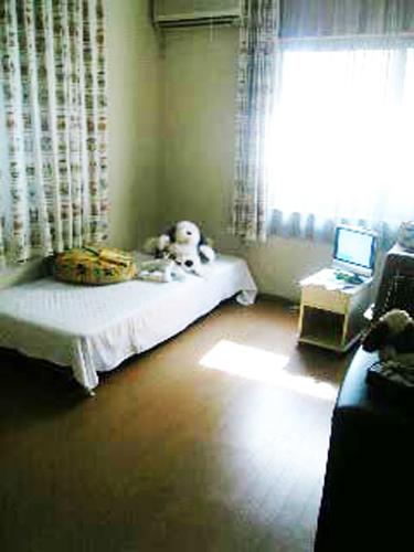 _-_セドの部屋_070815JPG