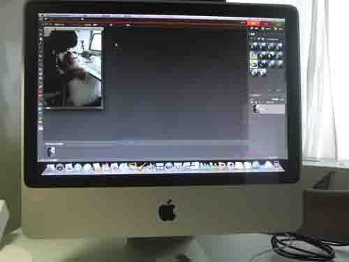 NewPC-iMac.jpg