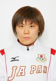 上野 雅恵1