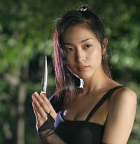 青山倫子2