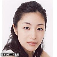青山倫子7