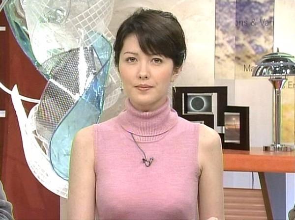 山本モナ6