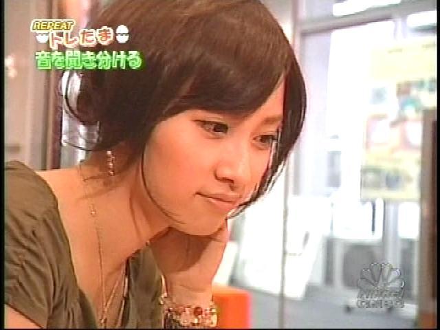 亀井京子3