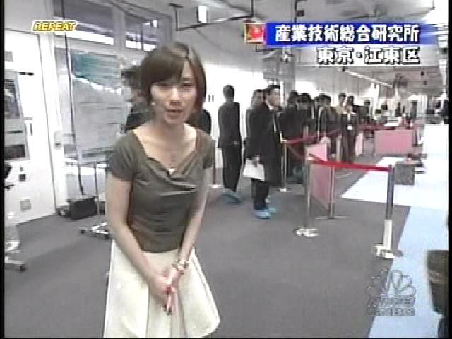 亀井京子2
