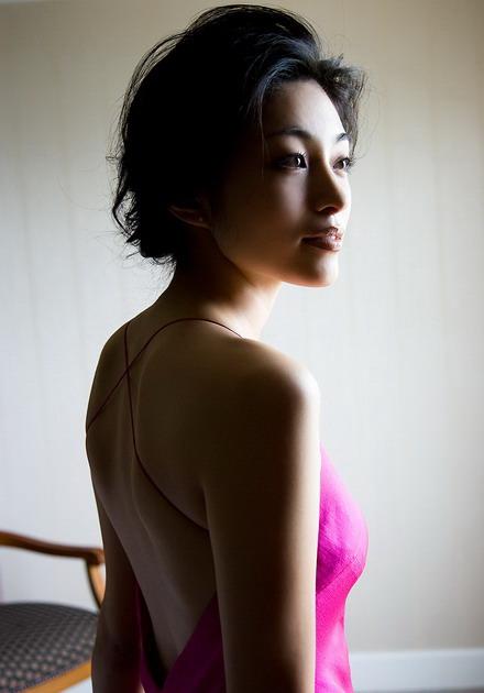 青山倫子6