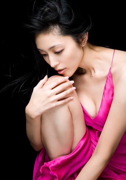青山倫子5