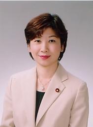 野田聖子5