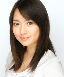石田未来6