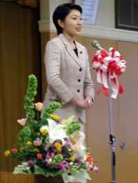 小渕優子3