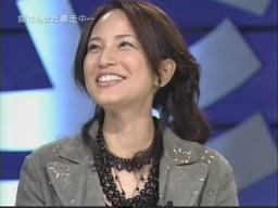 鈴木杏樹4