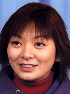 田畑智子6